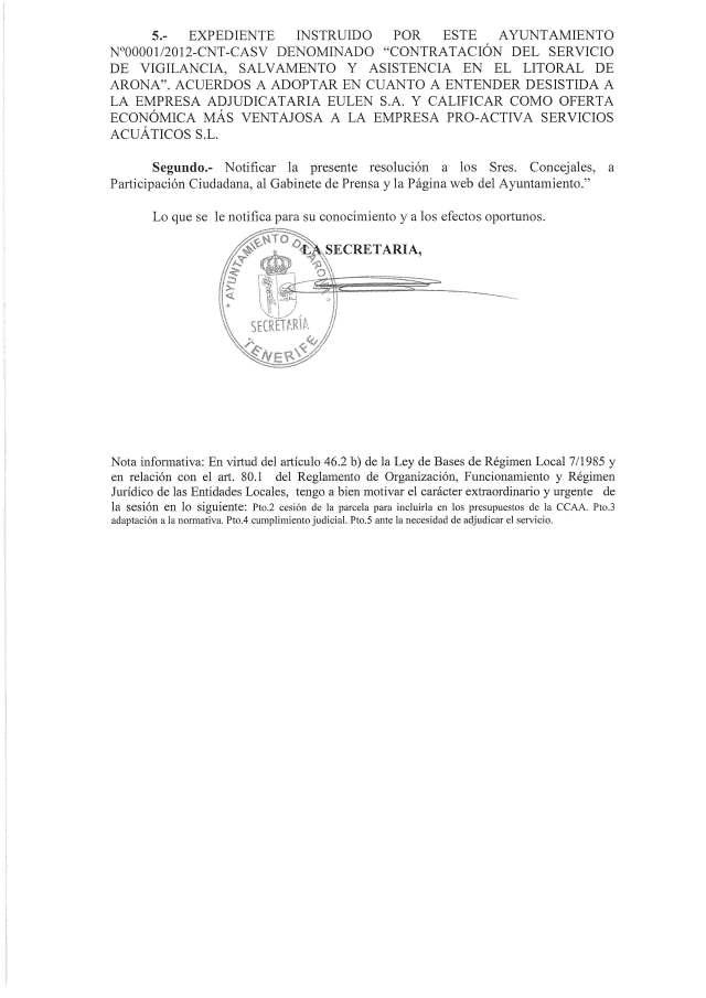 OD Pleno urgente Arona 11 diciembre 12_Página_2