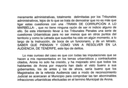 Recurso acusados Caso Arona, 7