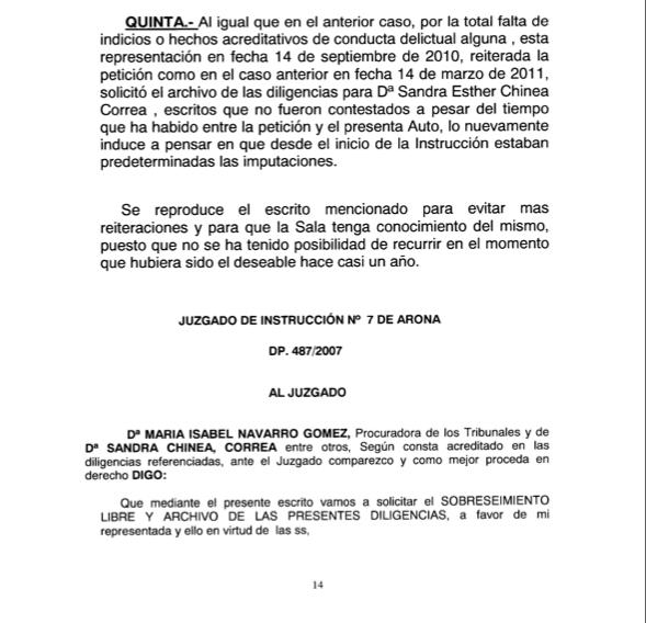 Recurso acusados Caso Arona, pag 14 c