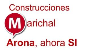 La M socialista de Marichal