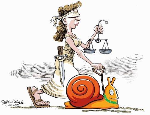 injusta_lentitud_judicial